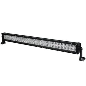 LED Light Bar, 31-1/2 in., 180W