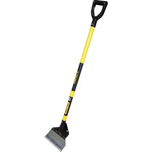 Asphalt Shingle Remover, 37 In.