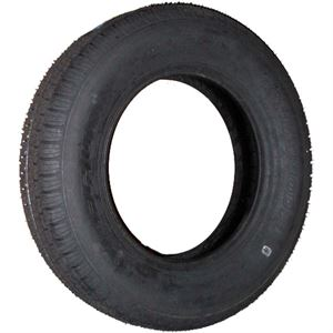 Bias Trailer Tire, ST175/80D13, 6 PLY