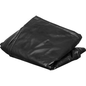 CURT Waterproof Cargo Carrier Bag