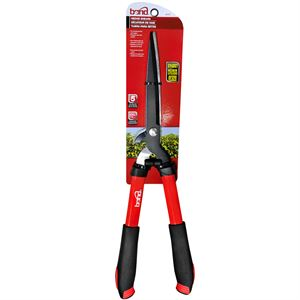 Hedge Shears, 9-1/2 In. Blade