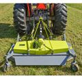 7 Bellonmit Rear Estate Mower with PTO