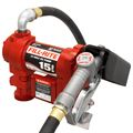 Browse Fuel Pumps & Nozzles