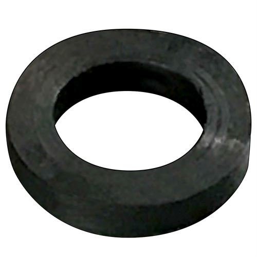 Flat Washer Hose Barb Seal