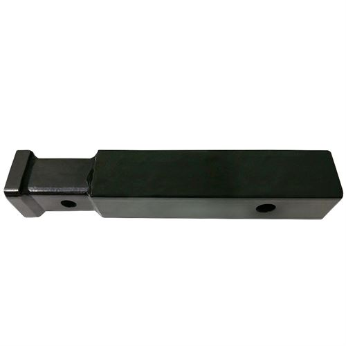 Hitch Receiver 2 In. To 1-1/4 In.