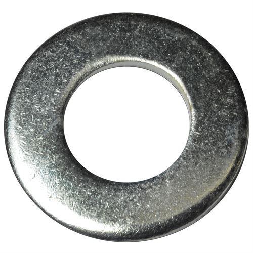 Morra RM280/8 506516 Washer 17 mm x 30 mm x 3 mm