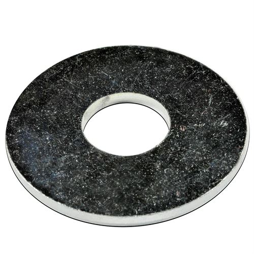 Morra RM280/8 506528 Washer 16 mm x 42 mm x 3 mm