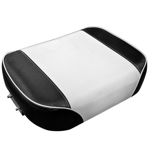IH Replacement Cushion Seat