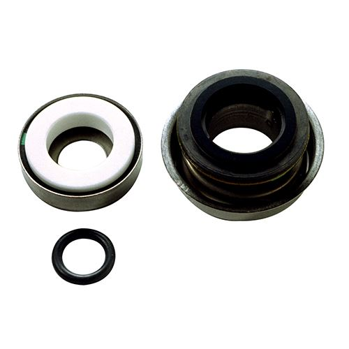 BAC Viton Seal For Ace Pump