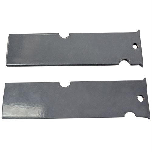 Bellonmit Plate Guard to fit 39, 47 & 55 Flail Mowers