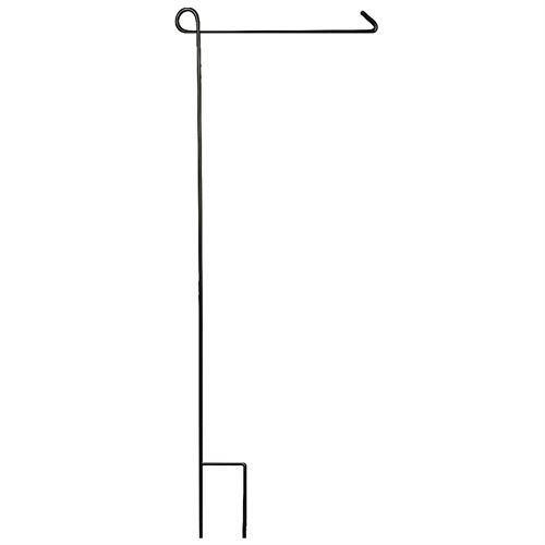 Garden Sized Flag Stand 1pc.