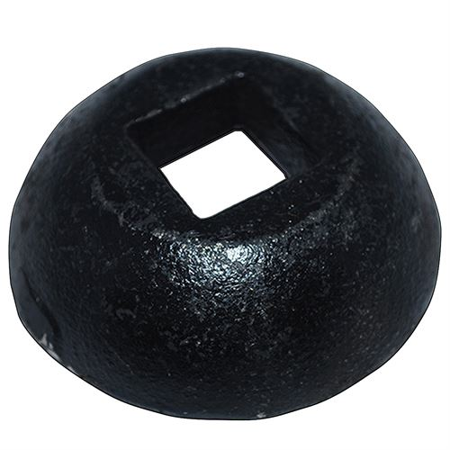End Washer for Disc Axle, 7/8 In.