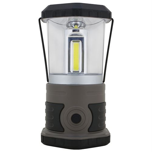 Rechargeable Led Lantern 1000lm