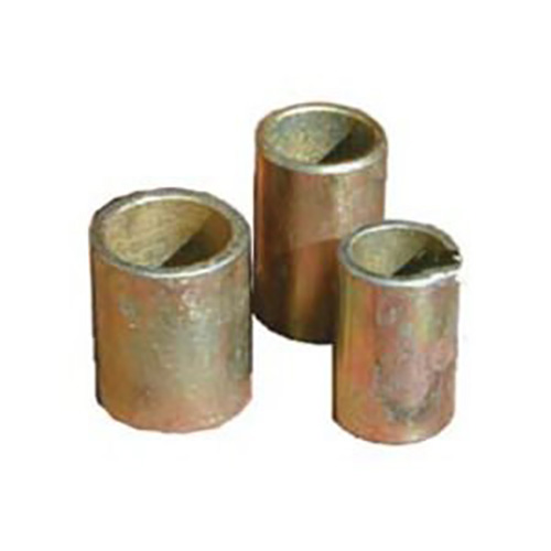 Conversion  Bushing, Lift Arm Cat 2 to 3