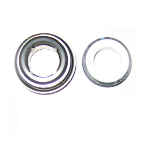 Shaft Seal Buna For Pacer Pump