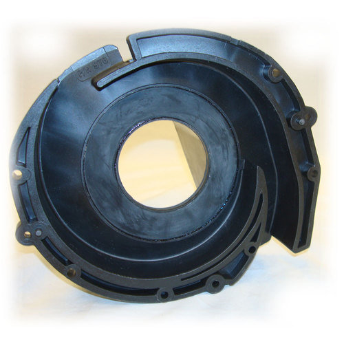 Volute For Pacer Pump