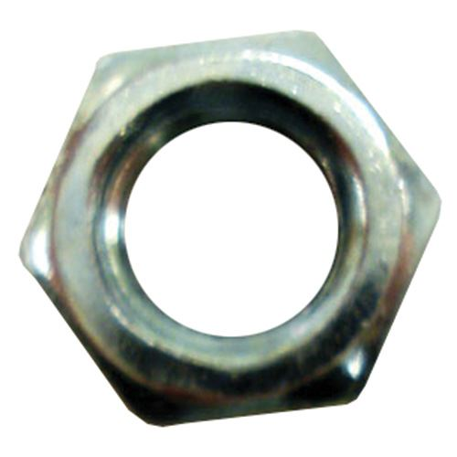Finish Hex Nut Fine