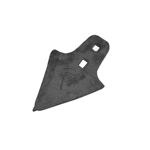 Spearpoint Sweep, 5 In.