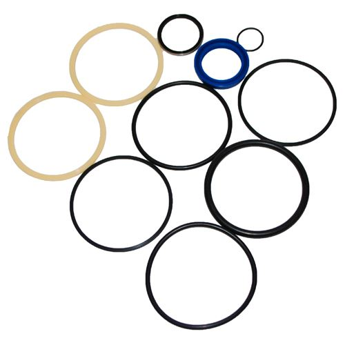 Energy Hydraulic Cylinder Seal Kit, 3 Bore, 1-1/4 Rod