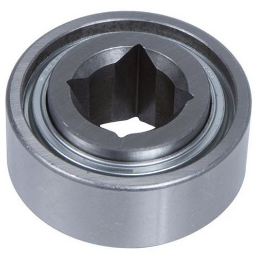 W208PPB5 DS 208-TTR5 Disc Bearing