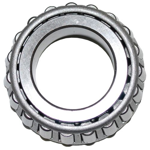 Tapered Roller Cone Bearing
