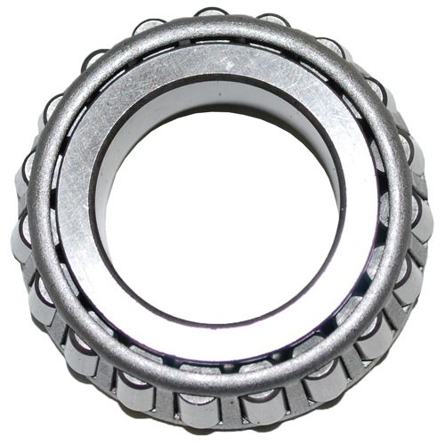 Lm Tapered Roller Bearing
