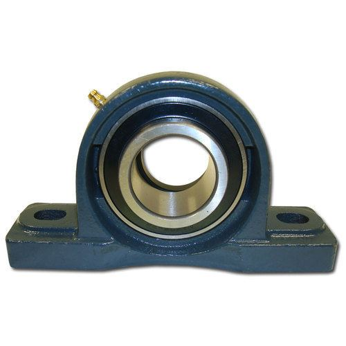 Napk Pwg Rm Cst Iron Pillow Block Bearing