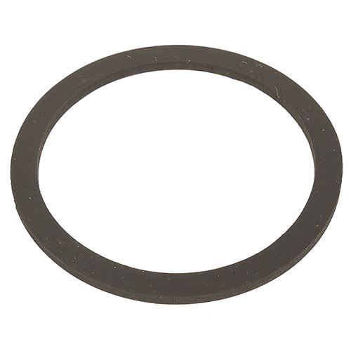 Collar Gasket For Drip Torch