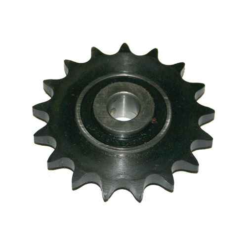 Bore Idler Sprocket