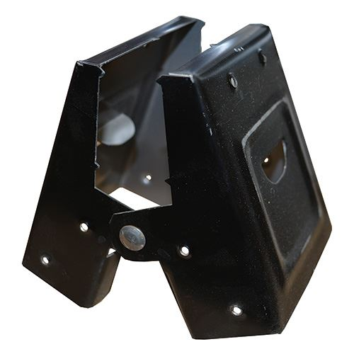 Saw Horse Brackets, 2 Pack