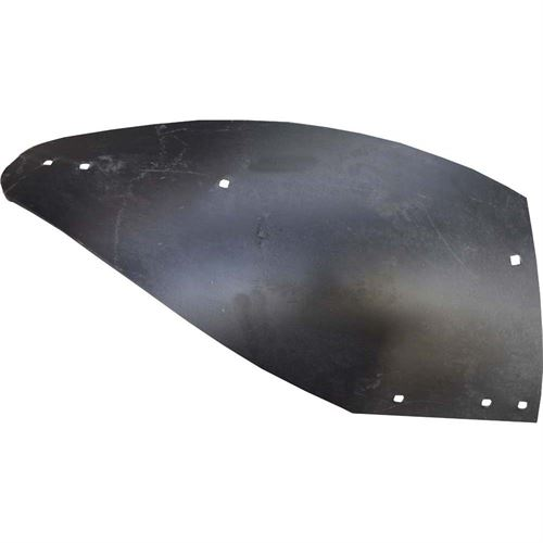 JD Moldboard, Right Hand, 16 In. x 5/16 In.