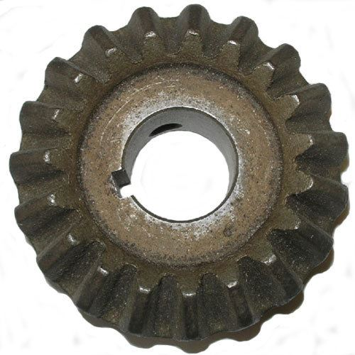 Pto Gear Box Gear Only For Grain Auger