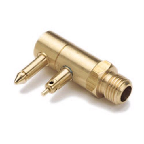 Omc Tank Adapter