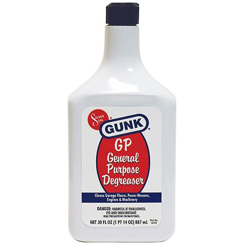 General Purpose Gunk Oz
