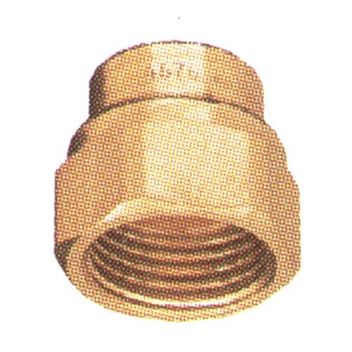Adapter Nozzle Cap S