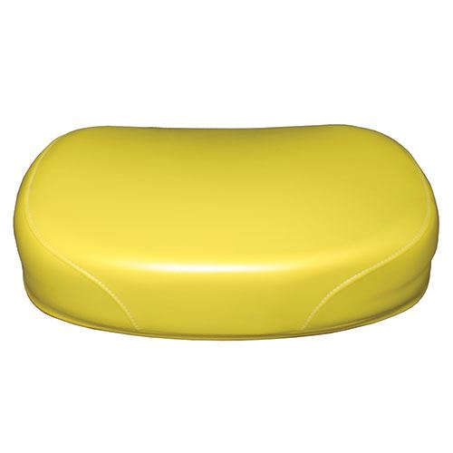 Deluxe Seat Cushion, To Fit John Deere