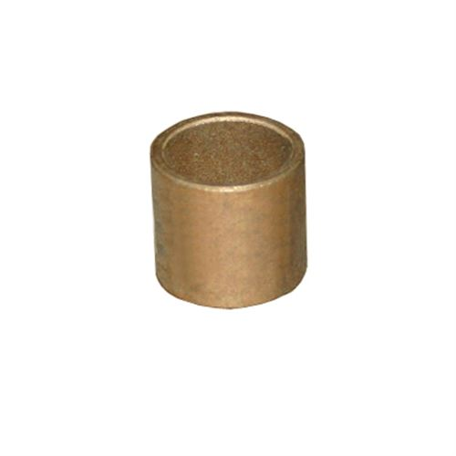 Upright Bearing Bushing