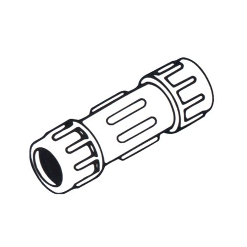 Pvc Compression Fitting