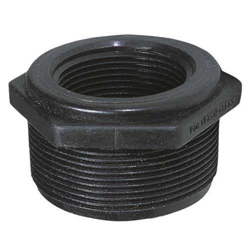 Reducing Bushing Mpt Fpt Sch