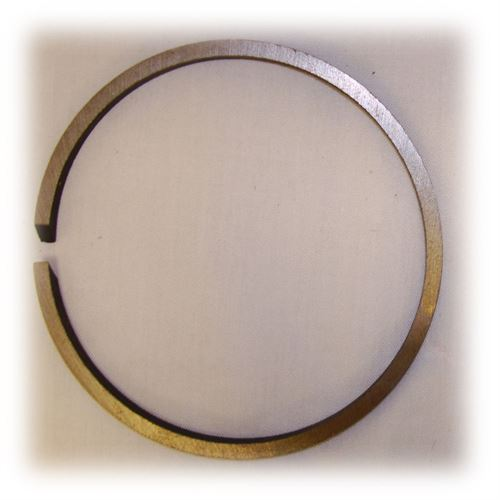 Piston Rings For Hypro Pump