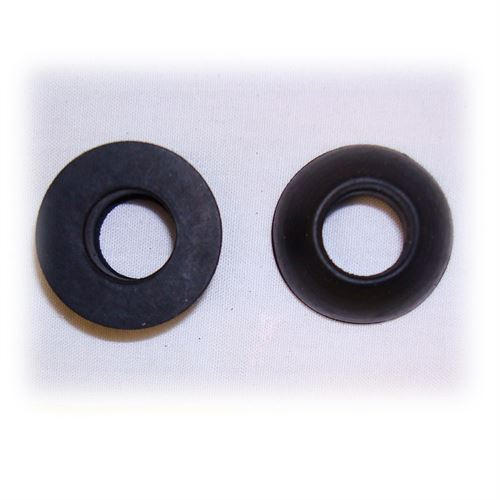 Rubber Joint Washer For Rope Wick Applicator Bg