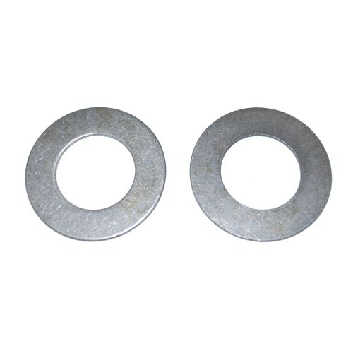 Id Ga Wide Rim Shim Bushings Bg