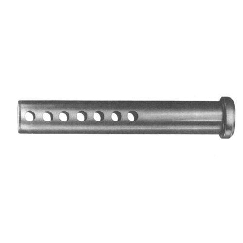 Adjustable Clevis Pins Long