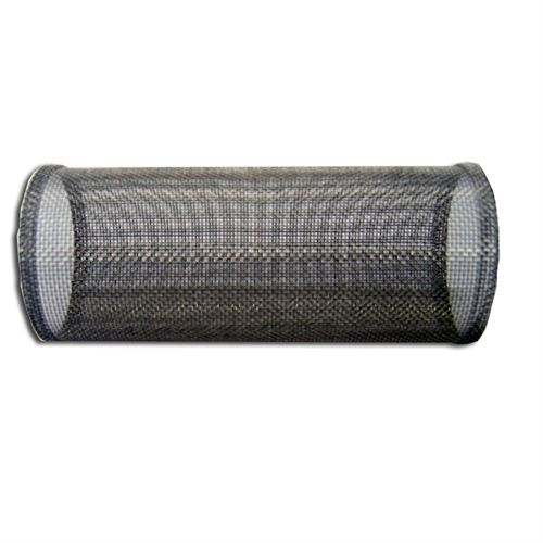 Mesh Screen Fits Hypro Tee Strainer