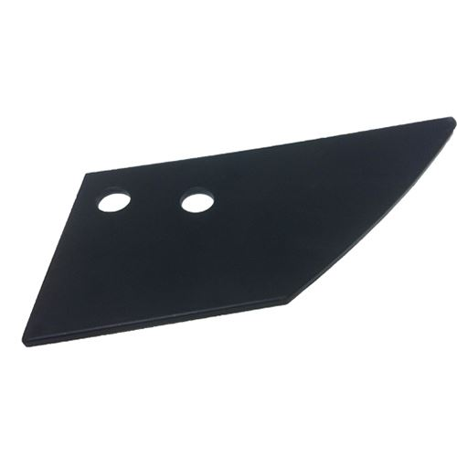 Scraper Blade Only For Ih Round Holes
