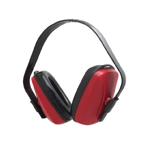 Hearing Protectionl