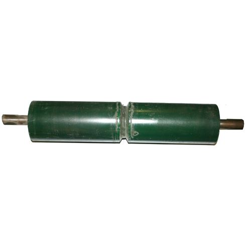 Guide Roller To Fit Taylor Or Powell Tobacco Harvesters Long