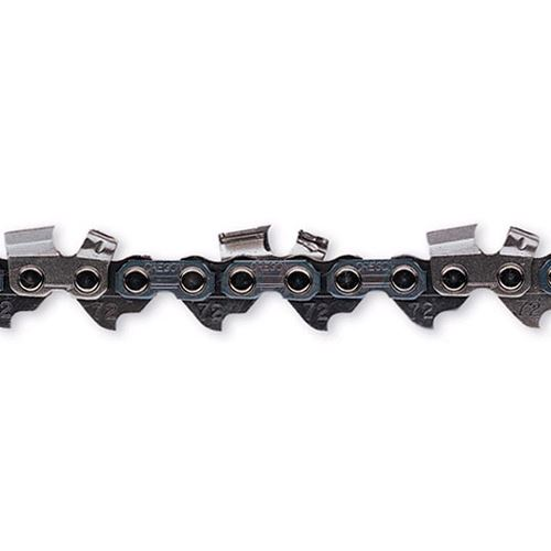Chainsaw Chain, 18 In. Single Pack, D66