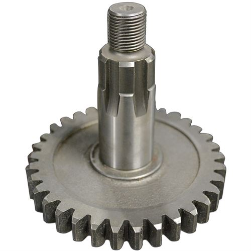 Pinion Gear For Mf Series Mower