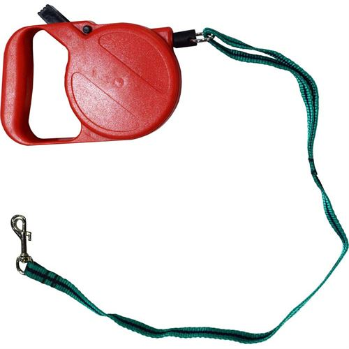 Mm Medium Retracting Leash